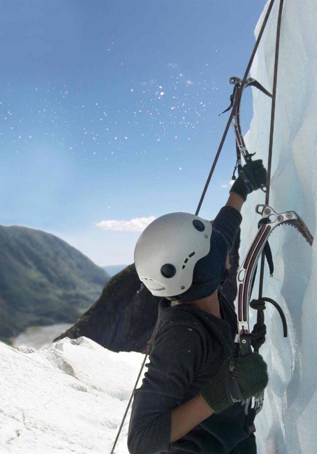 ice climb 03
