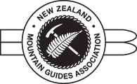 New Zealand Mountain Guides Association